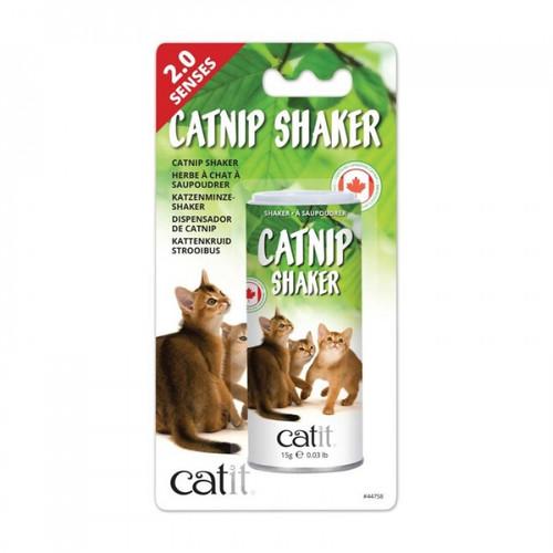 Cỏ mèo dạng bột Catit