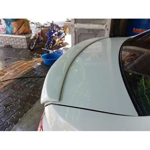Lắp đặt đuôi gió Hyundai i10 Sedan - 5783611 , 12256933 , 15_12256933 , 850000 , Lap-dat-duoi-gio-Hyundai-i10-Sedan-15_12256933 , sendo.vn , Lắp đặt đuôi gió Hyundai i10 Sedan