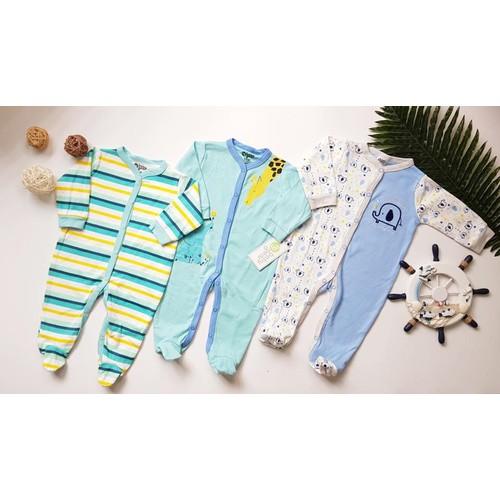 Quần áo mùa đông cho bé sơ sinh - 5779255 , 12250254 , 15_12250254 , 210000 , Quan-ao-mua-dong-cho-be-so-sinh-15_12250254 , sendo.vn , Quần áo mùa đông cho bé sơ sinh