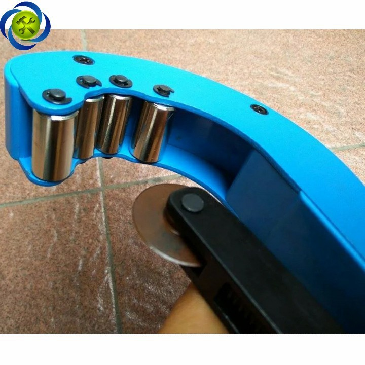 Dao cắt ống đồng C-MART A1704 25mm-75mm 3