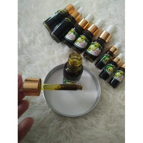 Tinh dầu bơ nguyên chất nhà làm lọ 10 ml - 4508489 , 12259963 , 15_12259963 , 99000 , Tinh-dau-bo-nguyen-chat-nha-lam-lo-10-ml-15_12259963 , sendo.vn , Tinh dầu bơ nguyên chất nhà làm lọ 10 ml
