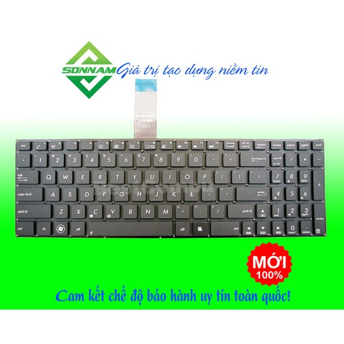 Bàn Phím Laptop Asus X501 X501A X501U X501EI X501X X501XE - 10882542 , 12258193 , 15_12258193 , 180000 , Ban-Phim-Laptop-Asus-X501-X501A-X501U-X501EI-X501X-X501XE-15_12258193 , sendo.vn , Bàn Phím Laptop Asus X501 X501A X501U X501EI X501X X501XE
