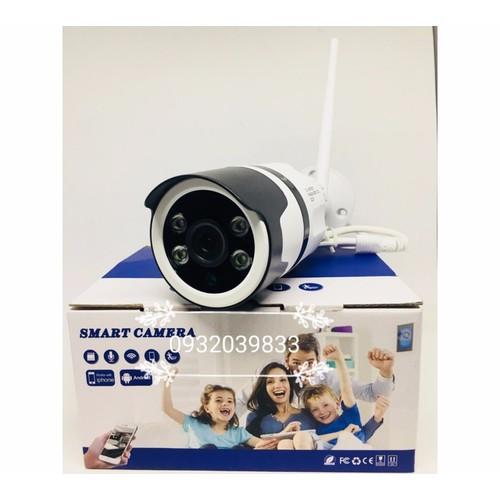 Camera yoosee ngoài trời IP015 quay có màu ban đêm - 5780920 , 12252966 , 15_12252966 , 745000 , Camera-yoosee-ngoai-troi-IP015-quay-co-mau-ban-dem-15_12252966 , sendo.vn , Camera yoosee ngoài trời IP015 quay có màu ban đêm