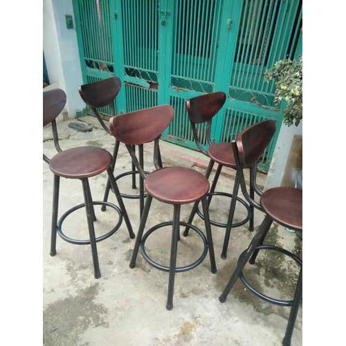 ghế quầy bar nhà hàng