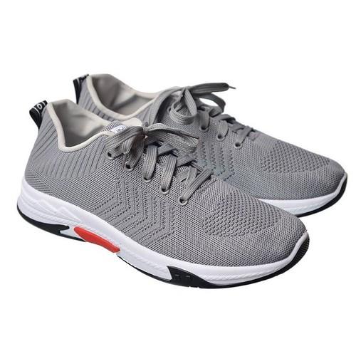 Giày Sneaker Thể Thao Nam DX2 - 5787973 , 12263095 , 15_12263095 , 259000 , Giay-Sneaker-The-Thao-Nam-DX2-15_12263095 , sendo.vn , Giày Sneaker Thể Thao Nam DX2