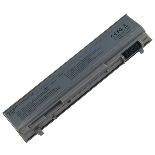 Pin laptop Dell Latitude E6400 E6500 E6410 E6510 - 5800090 , 12280363 , 15_12280363 , 270000 , Pin-laptop-Dell-Latitude-E6400-E6500-E6410-E6510-15_12280363 , sendo.vn , Pin laptop Dell Latitude E6400 E6500 E6410 E6510