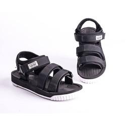 Giày Sandal Nữ Vento Xuất Khẩu Nhật Size 35 đến 42