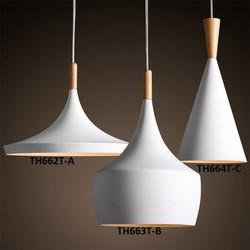 Đèn thả bàn ăn, đèn trang trí nội thất