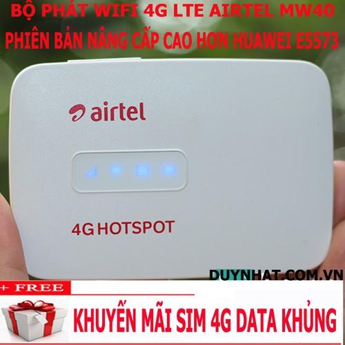 Bộ phát wifi 4G Huawei E5573 LTE 150Mbps,Thiết bị phát wifi từ sim 4G