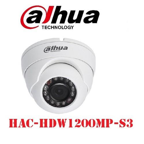 Camera Quan Sát CVI Dahua HAC-HDW1200MP-S3 - 7034152 , 13780200 , 15_13780200 , 690000 , Camera-Quan-Sat-CVI-Dahua-HAC-HDW1200MP-S3-15_13780200 , sendo.vn , Camera Quan Sát CVI Dahua HAC-HDW1200MP-S3