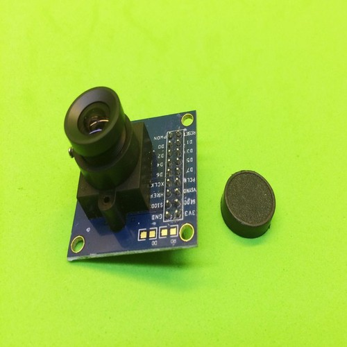 Module camera OV7670 STM32 MCU - 5791979 , 12267676 , 15_12267676 , 95000 , Module-camera-OV7670-STM32-MCU-15_12267676 , sendo.vn , Module camera OV7670 STM32 MCU