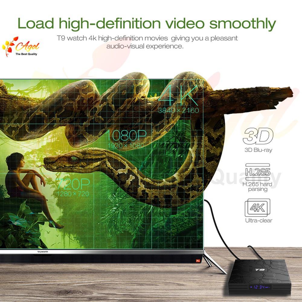 filme boa vs python rmvb