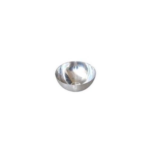 chén Inox 02 304 2.5x8.5 - 4440571 , 12264530 , 15_12264530 , 13000 , chen-Inox-02-304-2.5x8.5-15_12264530 , sendo.vn , chén Inox 02 304 2.5x8.5