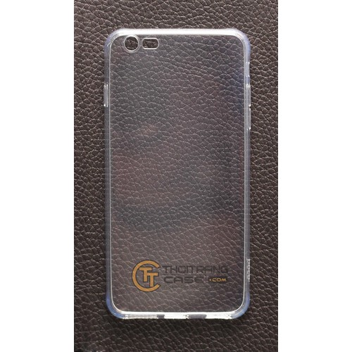 Ốp Lưng Iphone 6 Plus, 6S Plus silicone dẻo trong hiệu HOCO - 4508896 , 12272191 , 15_12272191 , 80000 , Op-Lung-Iphone-6-Plus-6S-Plus-silicone-deo-trong-hieu-HOCO-15_12272191 , sendo.vn , Ốp Lưng Iphone 6 Plus, 6S Plus silicone dẻo trong hiệu HOCO