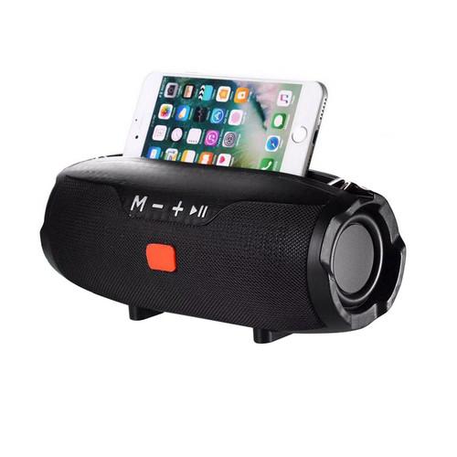 Loa Bluetooth E14 nghe hay - 6663503 , 13338773 , 15_13338773 , 355000 , Loa-Bluetooth-E14-nghe-hay-15_13338773 , sendo.vn , Loa Bluetooth E14 nghe hay