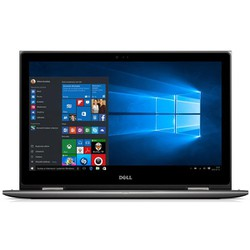 Laptop Dell Inspiron 5379-C3TI7501W_Core i7 8550U_8GB_Win10 - Inspiron 5379-C3TI7501W