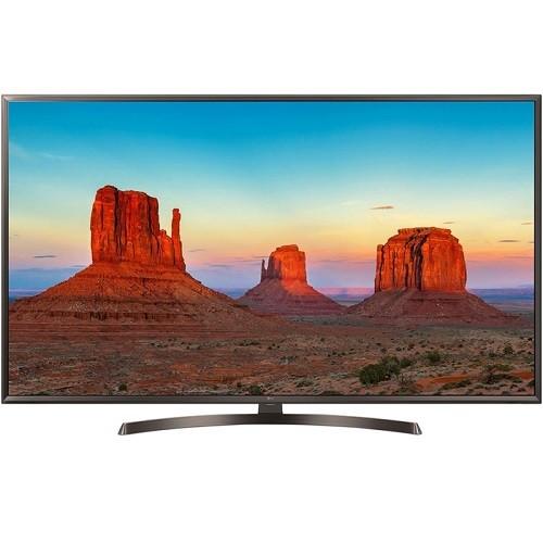 Mới Nhất Smart Tivi Lg 4k 55 Inch 55uk6340ptf Kèm Khuyến Mãi Chỉ