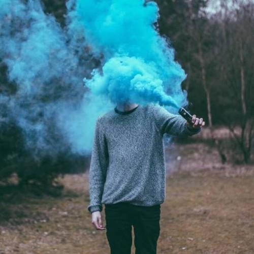 Combo 5 quả khói màu chụp ảnh - 7223650 , 13917262 , 15_13917262 , 119000 , Combo-5-qua-khoi-mau-chup-anh-15_13917262 , sendo.vn , Combo 5 quả khói màu chụp ảnh