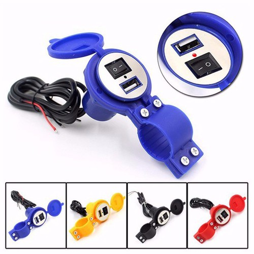 sạc điện thoại từ ắc quy xe máy - sạc điện thoại xe máy chống nước - 5807988 , 12290429 , 15_12290429 , 50000 , sac-dien-thoai-tu-ac-quy-xe-may-sac-dien-thoai-xe-may-chong-nuoc-15_12290429 , sendo.vn , sạc điện thoại từ ắc quy xe máy - sạc điện thoại xe máy chống nước