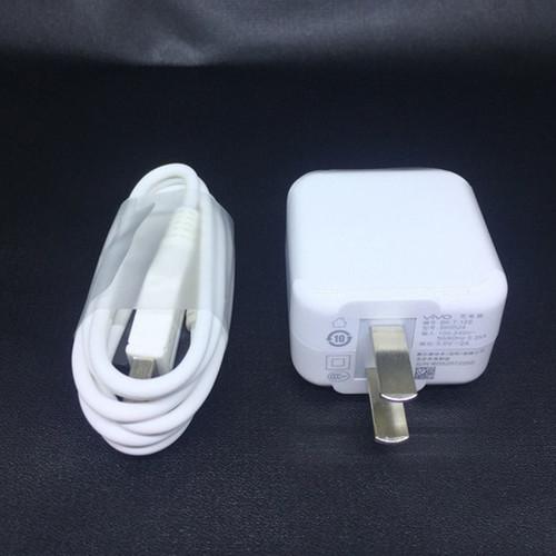 Bộ củ cáp sạc Vivo V7 Plus Vivo1716 5V-2A Zin - Hàng nhập Khẩu - 5814576 , 12300129 , 15_12300129 , 245000 , Bo-cu-cap-sac-Vivo-V7-Plus-Vivo1716-5V-2A-Zin-Hang-nhap-Khau-15_12300129 , sendo.vn , Bộ củ cáp sạc Vivo V7 Plus Vivo1716 5V-2A Zin - Hàng nhập Khẩu