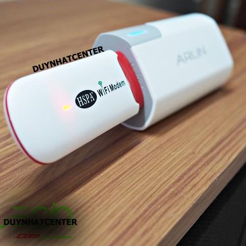 USB Wifi- USB phát wifi 3G 4G từ sim HSPA cực mạnh - 5803739 , 12284400 , 15_12284400 , 532000 , USB-Wifi-USB-phat-wifi-3G-4G-tu-sim-HSPA-cuc-manh-15_12284400 , sendo.vn , USB Wifi- USB phát wifi 3G 4G từ sim HSPA cực mạnh