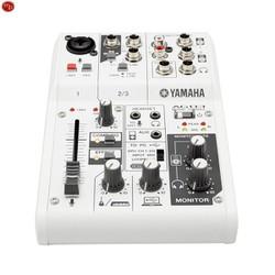 Mixer AG 03