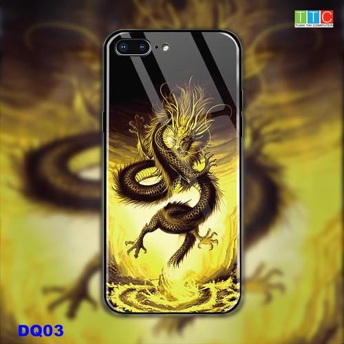 Ốp lưng Iphone 7 Plus ,8 Plus in 3D hình rồng dạ quang tự phát sáng ban đêm - 4509318 , 12285304 , 15_12285304 , 210000 , Op-lung-Iphone-7-Plus-8-Plus-in-3D-hinh-rong-da-quang-tu-phat-sang-ban-dem-15_12285304 , sendo.vn , Ốp lưng Iphone 7 Plus ,8 Plus in 3D hình rồng dạ quang tự phát sáng ban đêm