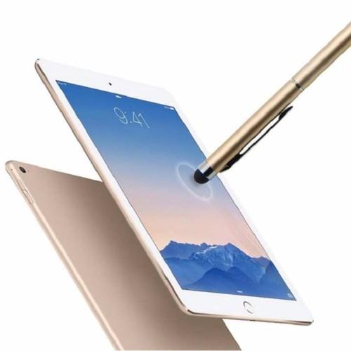 Bút cảm ứng điện thoại, máy tính bảng