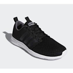 Giày Adidas Neo CF SWIFT RACER dành cho nam - chính hãng Adidas