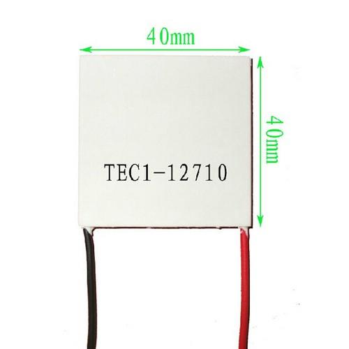Sò nóng lạnh 120W TEC1-12710 - 10883971 , 12296932 , 15_12296932 , 95000 , So-nong-lanh-120W-TEC1-12710-15_12296932 , sendo.vn , Sò nóng lạnh 120W TEC1-12710
