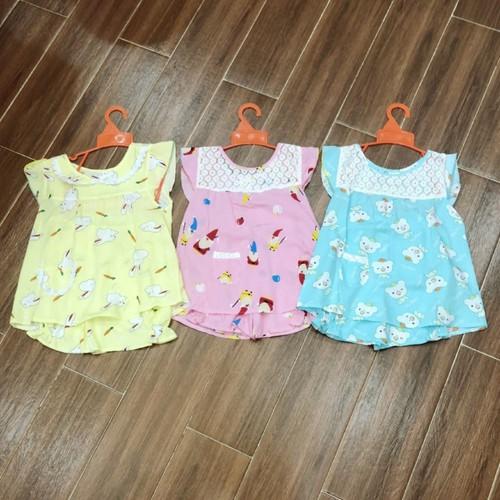 Combo 3 bộ Lanh cho bé gái 6-14kg   đồ tole bé gái - 5812951 , 12297657 , 15_12297657 , 195000 , Combo-3-bo-Lanh-cho-be-gai-6-14kg-do-tole-be-gai-15_12297657 , sendo.vn , Combo 3 bộ Lanh cho bé gái 6-14kg   đồ tole bé gái