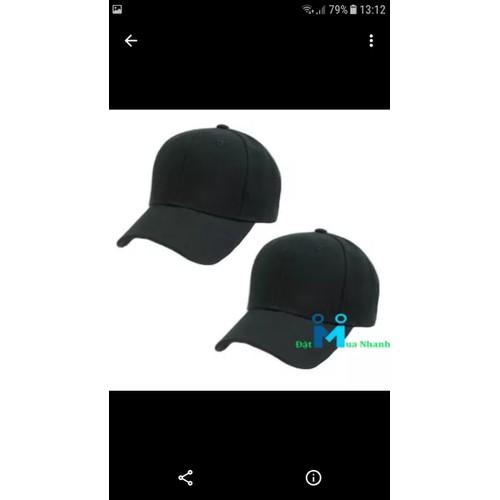 50 mũ trai trơn - 5807130 , 12289251 , 15_12289251 , 600000 , 50-mu-trai-tron-15_12289251 , sendo.vn , 50 mũ trai trơn