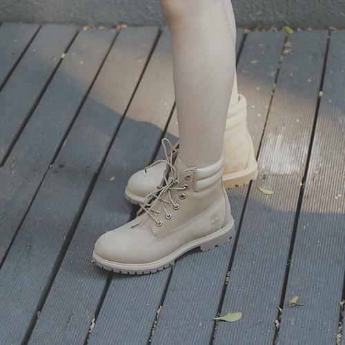 Giày boot chính hãng Timberland 6