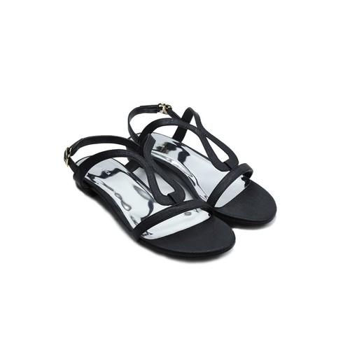 Giày Sandal Kẹp Thời Trang 5050SK0025 - Thương Hiệu SABLANCA - 4441599 , 12296217 , 15_12296217 , 450000 , Giay-Sandal-Kep-Thoi-Trang-5050SK0025-Thuong-Hieu-SABLANCA-15_12296217 , sendo.vn , Giày Sandal Kẹp Thời Trang 5050SK0025 - Thương Hiệu SABLANCA