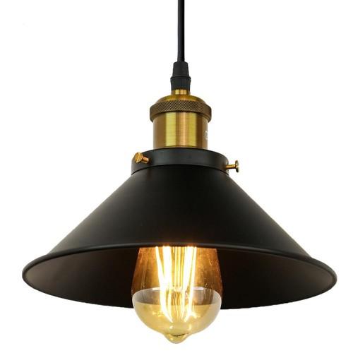 Đèn thả trang trí TH728-C