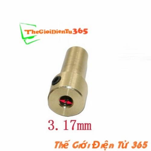 Khớp Nối Trục Động Cơ 3.17mmVới Đầu Mang RanhJTO 0.3-4mm - 4509424 , 12285483 , 15_12285483 , 35000 , Khop-Noi-Truc-Dong-Co-3.17mmVoi-Dau-Mang-RanhJTO-0.3-4mm-15_12285483 , sendo.vn , Khớp Nối Trục Động Cơ 3.17mmVới Đầu Mang RanhJTO 0.3-4mm