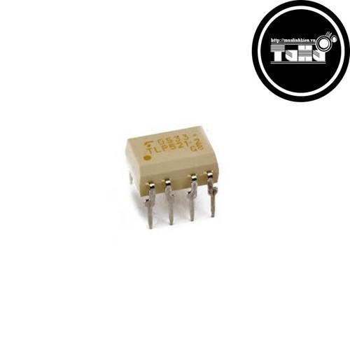 Combo 4 TLP521-1GB SOP8 Giá Rẻ-Linh Kiện Điện Tử TuHu