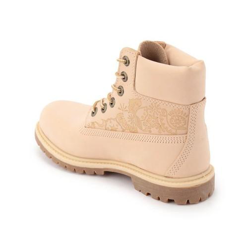 Giày boot chính hãng Timberland 6 in premium boot - phiên bản giới hạn - 5818845 , 12306205 , 15_12306205 , 6990000 , Giay-boot-chinh-hang-Timberland-6-in-premium-boot-phien-ban-gioi-han-15_12306205 , sendo.vn , Giày boot chính hãng Timberland 6 in premium boot - phiên bản giới hạn