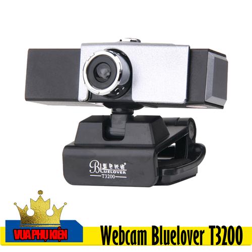 Webcam Cao Cấp Chuyên Dùng Live Stream Bluelover T3200 - 5820455 , 12308734 , 15_12308734 , 609000 , Webcam-Cao-Cap-Chuyen-Dung-Live-Stream-Bluelover-T3200-15_12308734 , sendo.vn , Webcam Cao Cấp Chuyên Dùng Live Stream Bluelover T3200