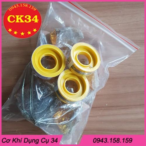 Combo 200g nhựa thông hàn loại tốt+ 03 cuộn thiếc - 5822263 , 12311101 , 15_12311101 , 59000 , Combo-200g-nhua-thong-han-loai-tot-03-cuon-thiec-15_12311101 , sendo.vn , Combo 200g nhựa thông hàn loại tốt+ 03 cuộn thiếc