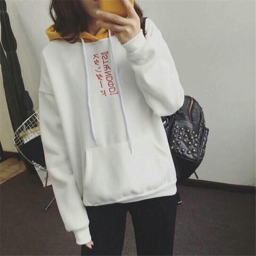 hoodie nữ, áo hoodie nữ, áo hoodie có mủ - 4510868 , 12320828 , 15_12320828 , 107000 , hoodie-nu-ao-hoodie-nu-ao-hoodie-co-mu-15_12320828 , sendo.vn , hoodie nữ, áo hoodie nữ, áo hoodie có mủ