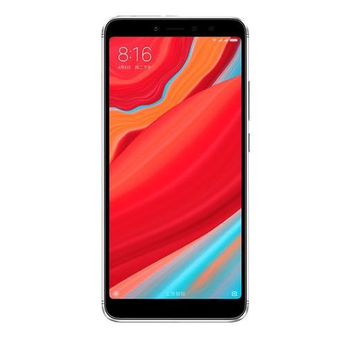 Xiaomi Redmi S2 32GB-Hàng Chính Hãng