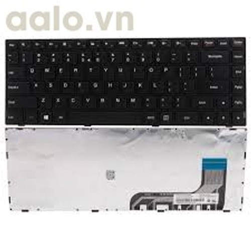 Bàn phím Lenovo 100-14 - Keyboard Lenovo