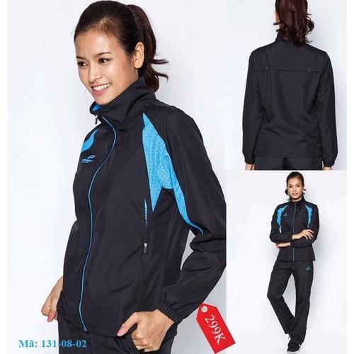 bộ quần áo gió thể thao nam nữ DONEXSPRO - 10884230 , 12304199 , 15_12304199 , 500000 , bo-quan-ao-gio-the-thao-nam-nu-DONEXSPRO-15_12304199 , sendo.vn , bộ quần áo gió thể thao nam nữ DONEXSPRO