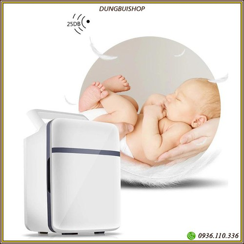 Tủ lạnh, tủ lạnh mini, Tủ lạnh mini ABS xách tay 10L - 5822631 , 12311561 , 15_12311561 , 2200000 , Tu-lanh-tu-lanh-mini-Tu-lanh-mini-ABS-xach-tay-10L-15_12311561 , sendo.vn , Tủ lạnh, tủ lạnh mini, Tủ lạnh mini ABS xách tay 10L