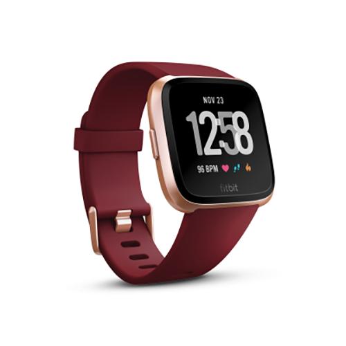 Đồng hồ Fitbit Versa - New Color - Hàng Chính Hãng bảo hành 12 tháng - 5825062 , 12315539 , 15_12315539 , 5340000 , Dong-ho-Fitbit-Versa-New-Color-Hang-Chinh-Hang-bao-hanh-12-thang-15_12315539 , sendo.vn , Đồng hồ Fitbit Versa - New Color - Hàng Chính Hãng bảo hành 12 tháng