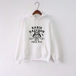 hoodie nữ, áo hoodie nữ, áo hoodie có mủ