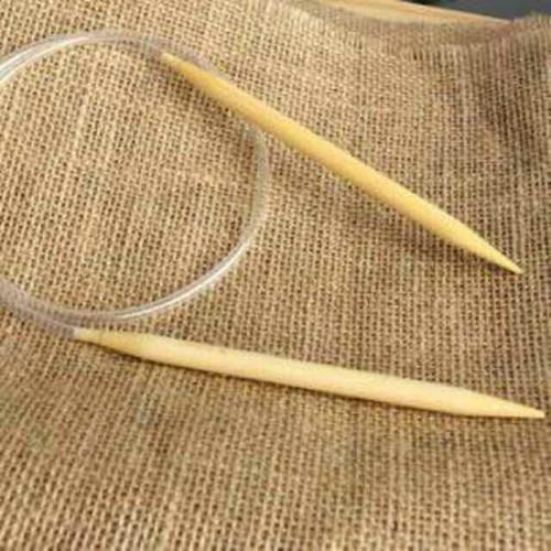 1 kim Đan vòng lẻ size từ 2-9mm