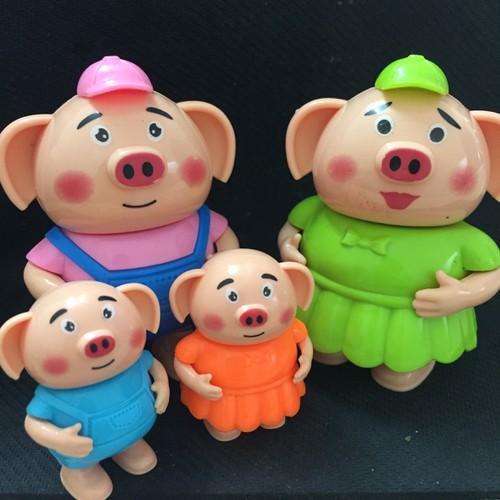 Đồ chơi đu quay Peppa Pig 2021- Đồ chơi gia đình heo - 5916981 , 12430029 , 15_12430029 , 150000 , Do-choi-du-quay-Peppa-Pig-2021-Do-choi-gia-dinh-heo-15_12430029 , sendo.vn , Đồ chơi đu quay Peppa Pig 2021- Đồ chơi gia đình heo
