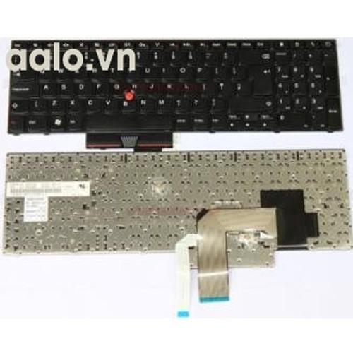 Bàn phím Lenovo E520 E520S E525 - keyboard lenovo - 5824256 , 12314380 , 15_12314380 , 585000 , Ban-phim-Lenovo-E520-E520S-E525-keyboard-lenovo-15_12314380 , sendo.vn , Bàn phím Lenovo E520 E520S E525 - keyboard lenovo